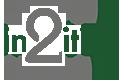 logo1b-Jan-2020