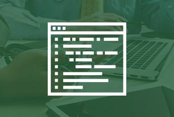 FullCodingServices_Module.jpg