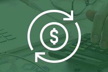 RevenueCycleManagement_Module.jpg
