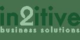 web logo-01