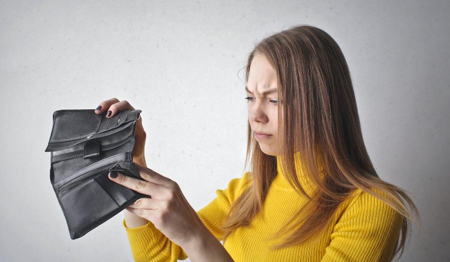 Uncovering Hidden Revenue Opportunities in your ASC