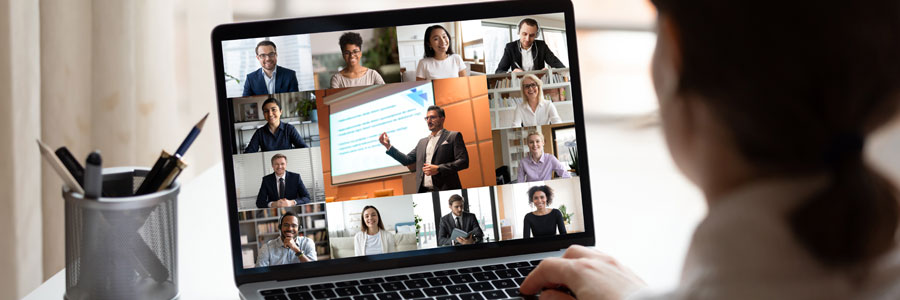 Tackle ASCA's Virtual Conference Like a Pro!