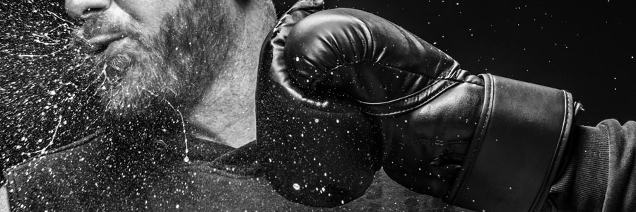 Knock Out Your 2020 Coding Audit!