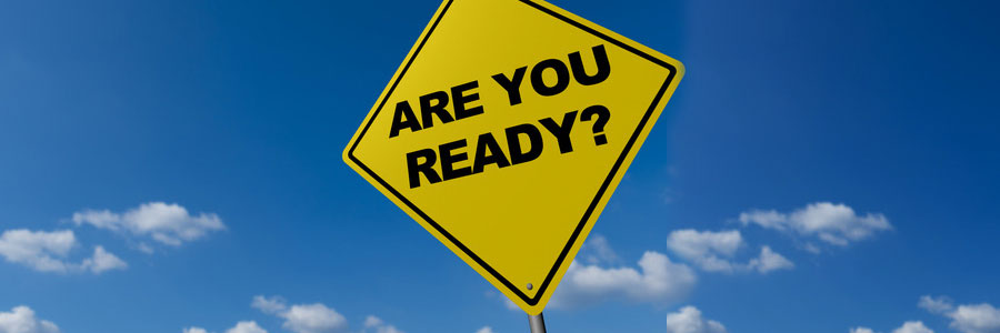 Are You Prepared for an Influx of Cases?