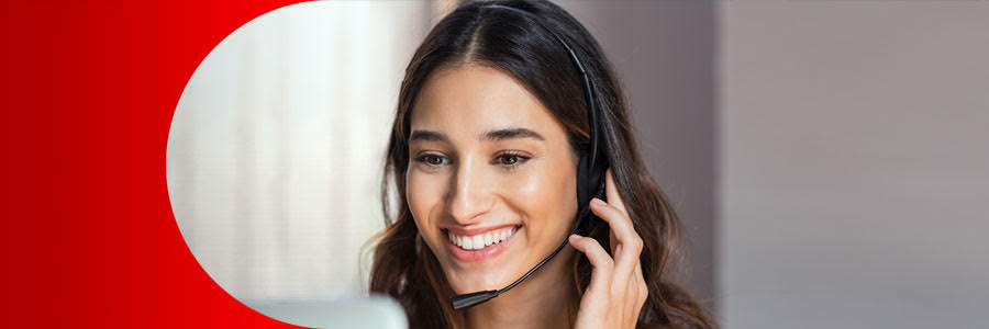 Pain Point Series: Is Your Patient Experience Supported by Excellent Customer Service?